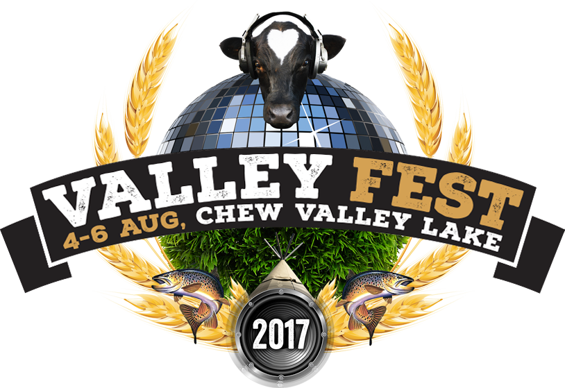 family festivals uk 2018 - Valley Fest