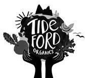 Tide Ford Organics