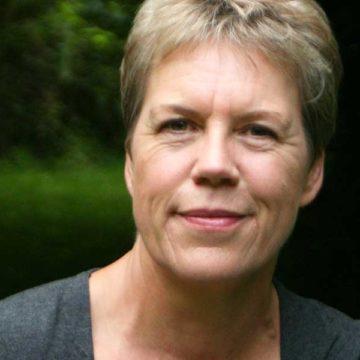 Helen Browning (Soil Association)