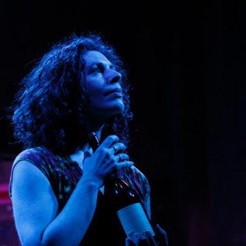 Ilana Winterstein