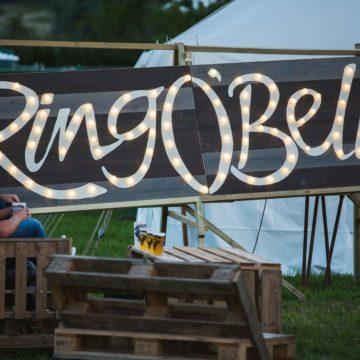Ring O'Bells Take Over