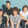 Razorlight headline Saturday night!