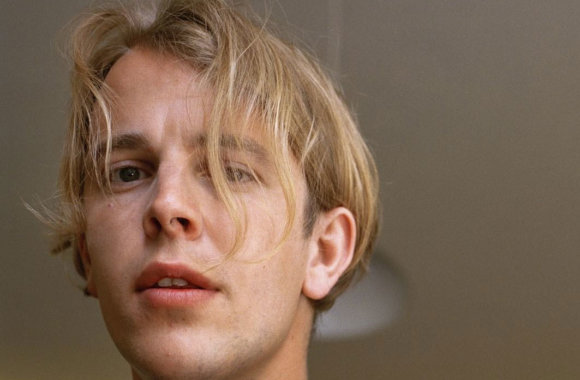 Tom Odell headlines Sunday
