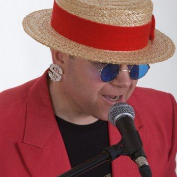 Ultimate Elton & the Rocket Band