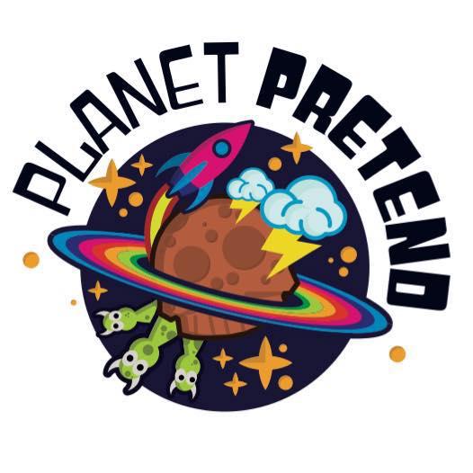 Planet Pretend