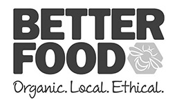 Better Foods